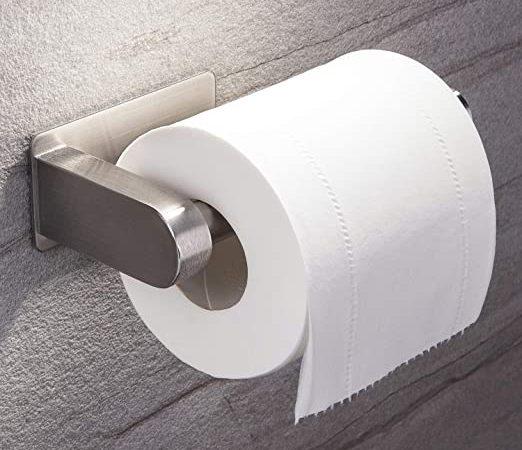 porte-papier-toilette