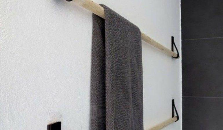 porte-serviettes-bricomania
