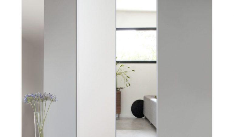 portes-coulissantes-pour-armoire-bricomania