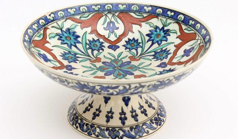 poterie-peinte-a-la-main