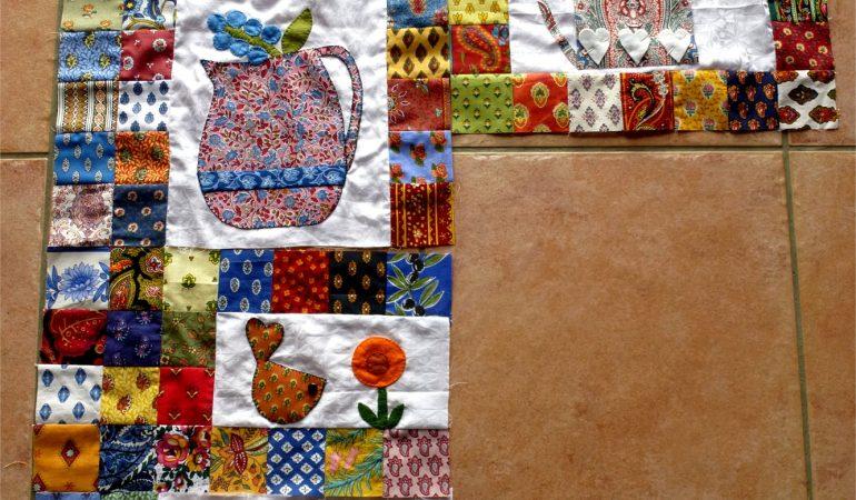 quilt-ou-patchwork-en-6-blocs
