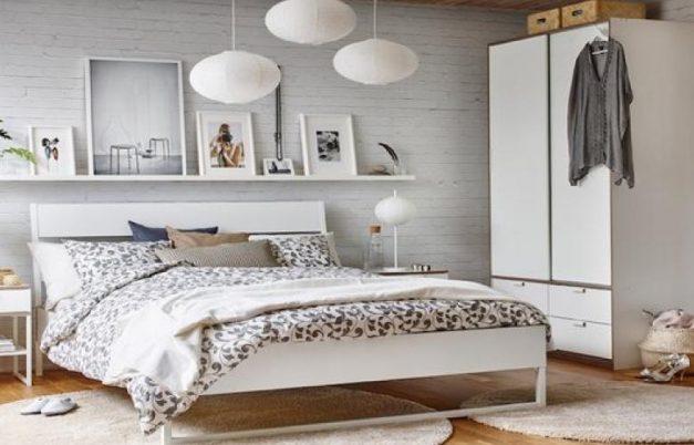 renover-la-chambre-en-reutilisant-les-meubles