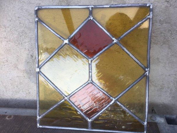 reparation-de-vitraux-au-plomb-bricomania