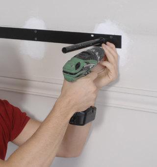 reparer-une-etagere