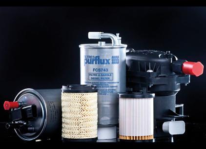 reparer-une-humidite-produite-par-filtration