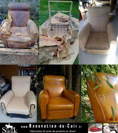 restauration-de-fauteuils-bricomania