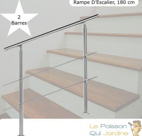 restauration-dune-balustrade-bricomania