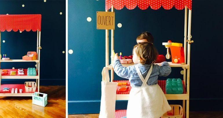 stores-pour-enfants-personnalises-decogarden