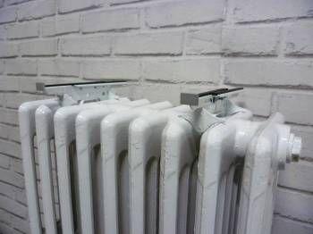 support-special-pour-etagere-sur-radiateur