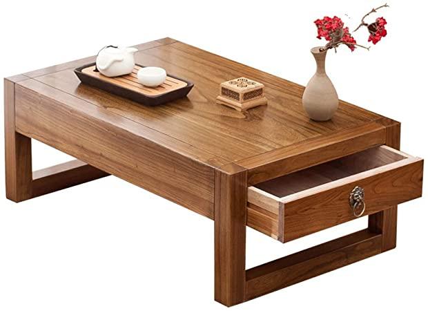 table-basse-de-style-zen