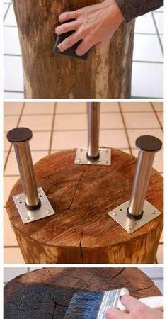 table-basse-originale-bricomania