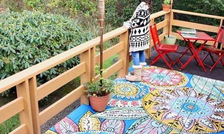 tapis-peints-comment-faire-un-mandala-sur-le-sol