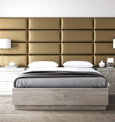 tete-de-lit-avec-panneaux