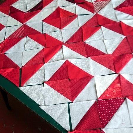 tombola-de-tissus-et-textiles