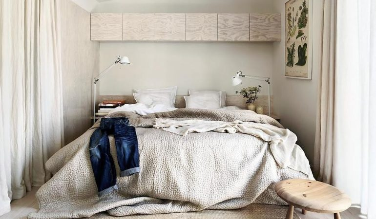 transformez-une-chambre-a-lancienne-en-salon-au-decor-zen