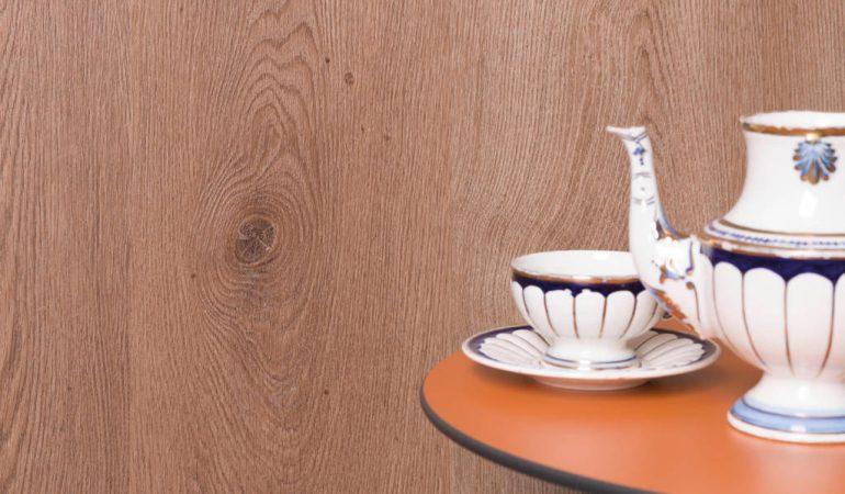 un-sol-pour-chaque-espace-stratifie-porcelaine-et-vinyle