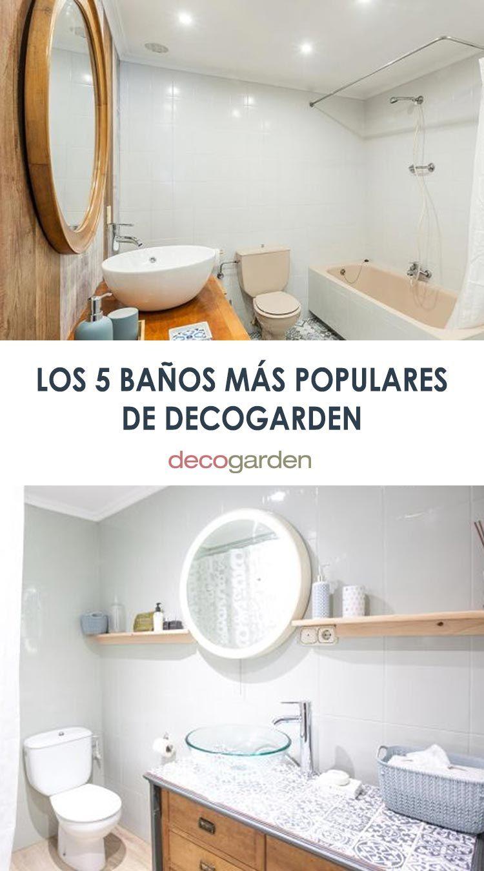 Cepagemontmartrois 5 salles de bains et toilettes rénovées en métal nu les plus populaires