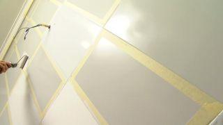 Rénover une salle de bain lumineuse et fonctionnelle - Étape 3