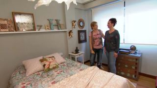 Décorez une chambre élégante et romantique en gris - étape 9