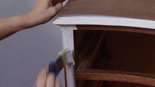 Comment décorer une chambre, lumineuse et simple!  - Étape 2