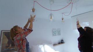 Comment décorer une chambre, lumineuse et simple!  - Étape 14
