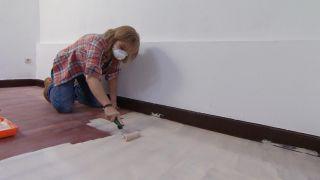 Comment décorer une chambre, lumineuse et simple!  - Étape 9