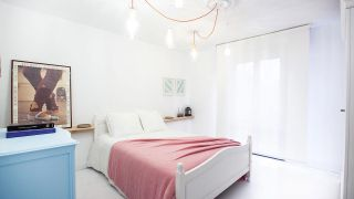 Comment décorer une chambre, lumineuse et simple!  - Étape 15