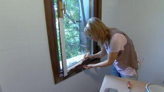 Décorer une salle de bain lumineuse sans faire de travaux - Étape 8