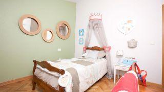 Décorez une chambre d'enfants originale - Étape 9