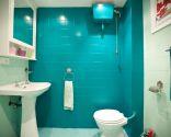 Mettre à jour et moderniser la salle de bain sans faire aucun travaux