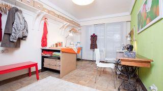 Décorez un atelier de couture à la maison - Étape 9