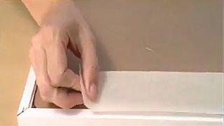 Comment faire des peintures avec des éléments naturels - Étape 5