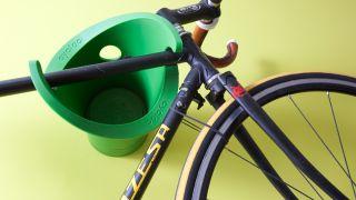 Décorez l'étude avec l'atelier de vélo - étape 6
