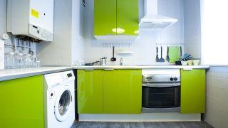 Rénover une cuisine sans faire de travaux - Étape 9