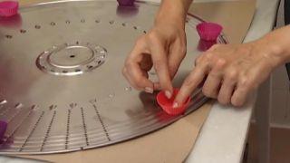 Rénovez une cuisine sans faire de travaux, en rose!  - Étape 9