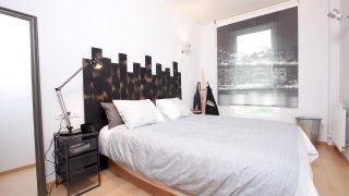 Décorez une chambre dans un style moderne et urbain, avec des touches industrielles!  - Étape 9