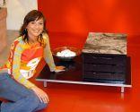 Créer une table basse orientale