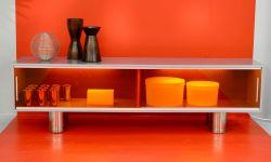 meubles de simplicité