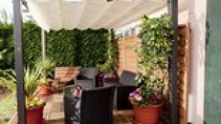 Idées de décoration de jardin cool - Étape 5