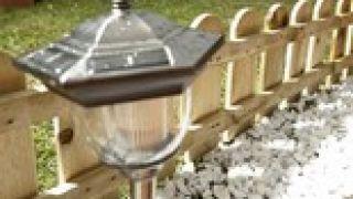 Idées de décoration de jardin cool - Étape 6