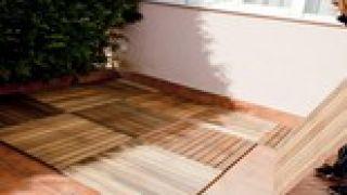 Idées de décoration de jardin cool - Étape 4