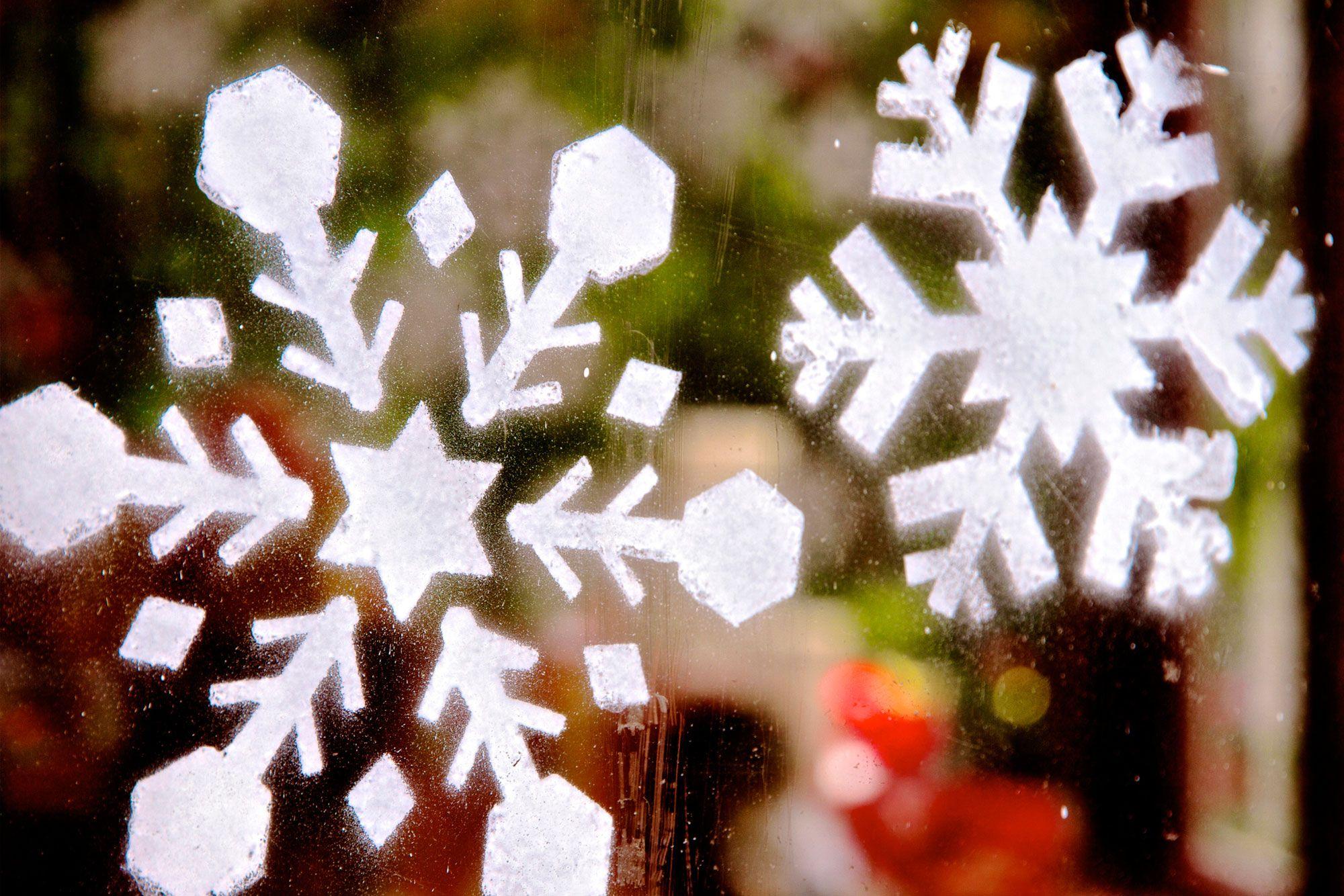 décorations de Noël pour l'extérieur