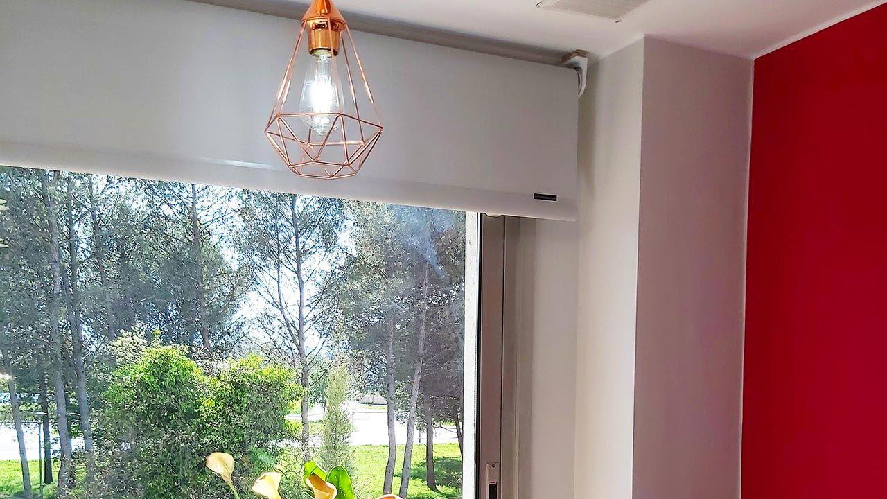 Astuces pour obtenir plus de lumière à la maison