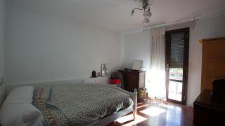 Comment décorer une chambre, lumineuse et simple!  - Étape 1