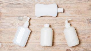 Comment faire un désinfectant maison ou un gel hydroalcoolique
