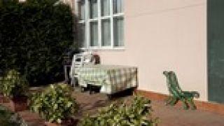Idées de décoration de jardin cool - Étape 1