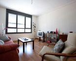 Décorez un grand salon moderne par Cepagemontmartrois
