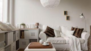 Les 7 erreurs les plus courantes lors de la décoration de la maison