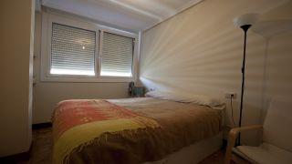 Nous décorons une chambre personnalisée et originale, avec une tête de lit en tissu!  - Étape 1