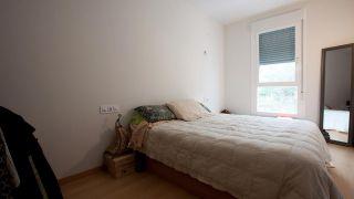 Décorez une chambre dans un style moderne et urbain, avec des touches industrielles!  - Étape 1